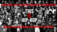 Cours de Danse Hip-Hop/Hip-Hop Dance Class