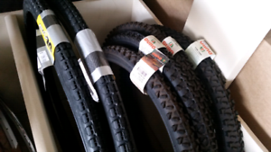 DISCOUNT BICYCLE TYRES FOR SALE