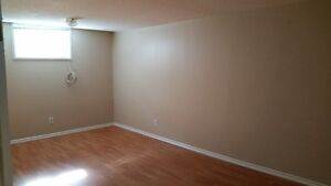 Female: 250sqft Large room -university/Downtown/McKernan Station Edmonton Edmonton Area image 1