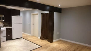 800sq ft 1 bedroom walk-out suite (SQUAMISH) North Shore Greater Vancouver Area image 5