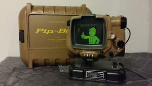 Fallout 4 Pip-Boy Edition PC