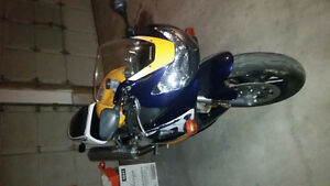 Mint condition with low kms Cambridge Kitchener Area image 2