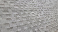 Complete roofing