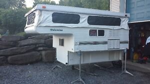 Propane Stove Buy Or Sell Campers Amp Travel Trailers In
