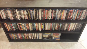 Blu-ray and DVD movies/TV Shows/Steelbooks for Sale