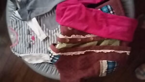 Sell 6-9 Girl's Clothing