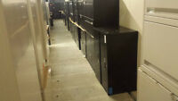 2,3,4,5,6 DRAWER LATERAL FILE CABINETS  LOWEST PRICES IN ONTARIO City of Toronto Toronto (GTA) Preview