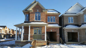 BUY/TRADE * BRAMPTON BRAND NEW HOMES