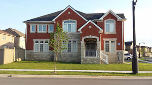 Beautiful 3000+ sq. ft. home to share in Waterdown