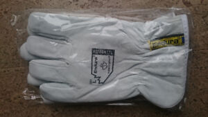 Insulated Work Gloves Brand New