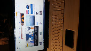 """HP Laptop 17"""" screen Great Condition!"""