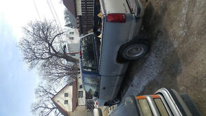 94 gmc for sale