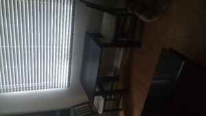 ikea 4 chair dining table table