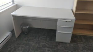 Office and Study table for sale