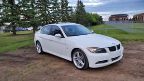 2006 BMW 330xi *Low Mileage* *BC Car*
