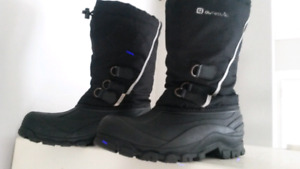 Outbound Winter Boots