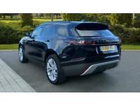 2018 Land Rover Range Rover Velar 2.0 P250 R-Dynamic HSE 5dr Automatic Petrol Es
