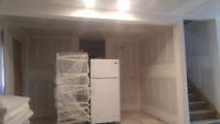 Carpenter/ Contractor/ New or Renovations