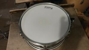 Misc Cymbals & Orphan Drums for Cheap.  Priced Individually