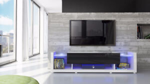 JOSY FURNITURE - TV Stands – Exclusive Modern European Designs