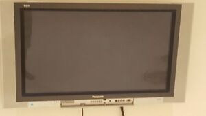 TV Screen Panasonic Viera 38""