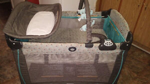 $80 Firm- Excellent Condition-Everything for ONLY $80