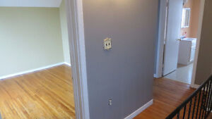 681 Montreal St - Updated 2 storey home offering 3 bedrooms Kingston Kingston Area image 6