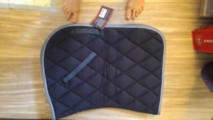 Brand New Saddle Pad