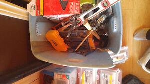 Tools and supplies St. John's Newfoundland image 5