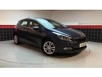 2015 Kia cee'd 1.6 GDi 133bhp 2 Manual Hatchback