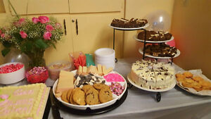 Catering Services Strathcona County Edmonton Area image 2