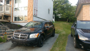 09 Dodge Caliber $600 firm