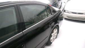 Car for sale-Nissan Altima