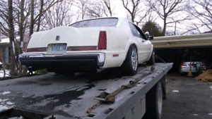 Tow Truck Flatbed Services - Reasonable Rates
