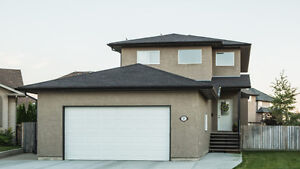 PERFECT FAMILY HOME IN QUIET CUL-DE-SAC IN SAAMIS HEIGHTS