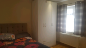 Rooms to let