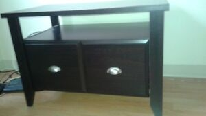 tv stand file cabinet