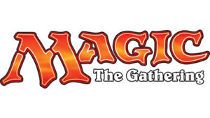Magic the Gathering Bulk Boxes For Sale