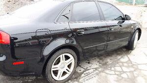 2006 Audi A4 CUIR Berline