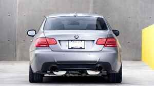 full loaded 2012 335xi coupe. Dinan tuned, every option.