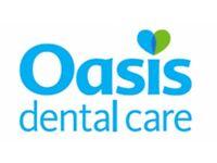 Dental Nurse - Guildford