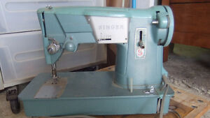 singer sewing machine model 3271 works great