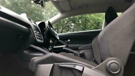 2013 Volkswagen Scirocco 1.4 TSI 122 3dr (Nav) Manual Petrol Coupe