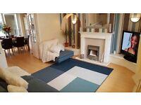 Double Room in Oldbury/Quinton