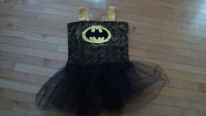 super costume d'halloween adulte