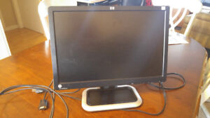Ordinateur Dell optiplex 760