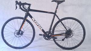 Bon choix cyclocross sur VÉLO A1 - Nouvel arrivage