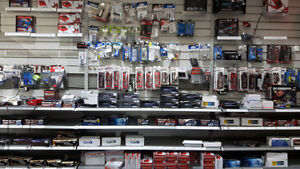 Great Selection of RC Batteries and Chargers at SOAR Hobby!!!