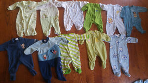 Huge lot of Boys 6-9 months
