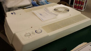 CARRIER GRILL ASSY FOR CEILING UNIT AIR CONDITIONER